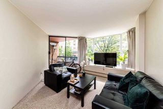 Photo 10: 208 1333 HORNBY Street in Vancouver: Downtown VW Condo for sale (Vancouver West)  : MLS®# R2463690