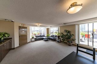 Photo 24: 208 1333 HORNBY Street in Vancouver: Downtown VW Condo for sale (Vancouver West)  : MLS®# R2463690