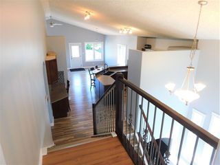 Photo 19: 44 Landing Trails Drive: Gibbons House for sale : MLS®# E4202698