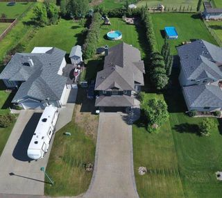 Photo 2: 44 Landing Trails Drive: Gibbons House for sale : MLS®# E4202698