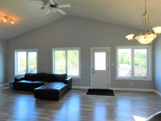Photo 12: 44 Landing Trails Drive: Gibbons House for sale : MLS®# E4202698