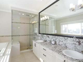 Photo 21: 2136 W 51ST Avenue in Vancouver: S.W. Marine House for sale (Vancouver West)  : MLS®# R2467967