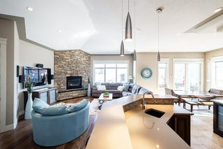 Photo 6: 29 PINNACLE Close: Rural Sturgeon County House for sale : MLS®# E4205220