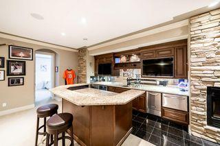 Photo 29: 29 PINNACLE Close: Rural Sturgeon County House for sale : MLS®# E4205220
