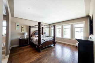 Photo 21: 29 PINNACLE Close: Rural Sturgeon County House for sale : MLS®# E4205220