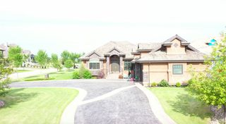Photo 43: 29 PINNACLE Close: Rural Sturgeon County House for sale : MLS®# E4205220