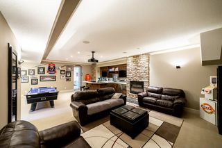 Photo 31: 29 PINNACLE Close: Rural Sturgeon County House for sale : MLS®# E4205220