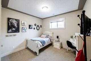 Photo 37: 29 PINNACLE Close: Rural Sturgeon County House for sale : MLS®# E4205220