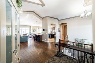 Photo 4: 29 PINNACLE Close: Rural Sturgeon County House for sale : MLS®# E4205220