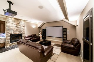 Photo 30: 29 PINNACLE Close: Rural Sturgeon County House for sale : MLS®# E4205220