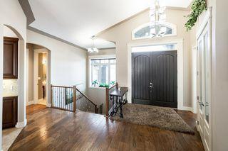Photo 3: 29 PINNACLE Close: Rural Sturgeon County House for sale : MLS®# E4205220