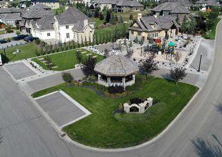 Photo 46: 29 PINNACLE Close: Rural Sturgeon County House for sale : MLS®# E4205220