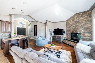 Photo 8: 29 PINNACLE Close: Rural Sturgeon County House for sale : MLS®# E4205220