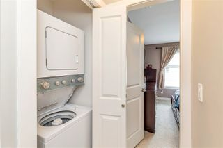 "Photo 24: 604 32789 BURTON Avenue in Mission: Mission BC Townhouse for sale in ""SILVERCREEK TOWNHOMES"" : MLS®# R2474526"