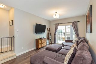 "Photo 15: 604 32789 BURTON Avenue in Mission: Mission BC Townhouse for sale in ""SILVERCREEK TOWNHOMES"" : MLS®# R2474526"