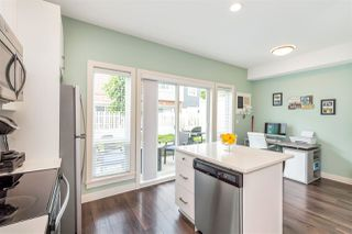 """Photo 9: 604 32789 BURTON Avenue in Mission: Mission BC Townhouse for sale in """"SILVERCREEK TOWNHOMES"""" : MLS®# R2474526"""