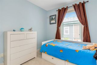 "Photo 20: 604 32789 BURTON Avenue in Mission: Mission BC Townhouse for sale in ""SILVERCREEK TOWNHOMES"" : MLS®# R2474526"