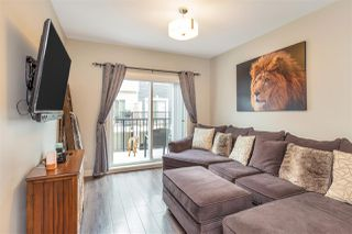 "Photo 16: 604 32789 BURTON Avenue in Mission: Mission BC Townhouse for sale in ""SILVERCREEK TOWNHOMES"" : MLS®# R2474526"