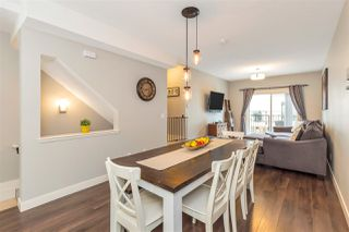 "Photo 14: 604 32789 BURTON Avenue in Mission: Mission BC Townhouse for sale in ""SILVERCREEK TOWNHOMES"" : MLS®# R2474526"