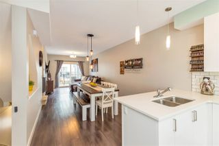 "Photo 12: 604 32789 BURTON Avenue in Mission: Mission BC Townhouse for sale in ""SILVERCREEK TOWNHOMES"" : MLS®# R2474526"