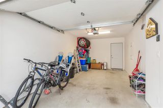 "Photo 28: 604 32789 BURTON Avenue in Mission: Mission BC Townhouse for sale in ""SILVERCREEK TOWNHOMES"" : MLS®# R2474526"
