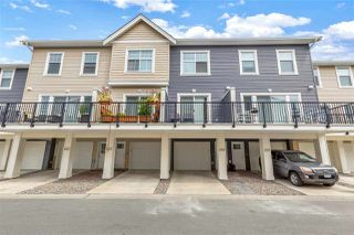 """Main Photo: 604 32789 BURTON Avenue in Mission: Mission BC Townhouse for sale in """"SILVERCREEK TOWNHOMES"""" : MLS®# R2474526"""