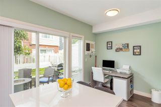 "Photo 10: 604 32789 BURTON Avenue in Mission: Mission BC Townhouse for sale in ""SILVERCREEK TOWNHOMES"" : MLS®# R2474526"