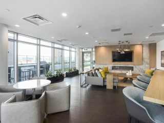 """Photo 16: 2809 908 QUAYSIDE Drive in New Westminster: Quay Condo for sale in """"Riversky 1"""" : MLS®# R2474604"""