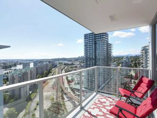 """Photo 13: 2809 908 QUAYSIDE Drive in New Westminster: Quay Condo for sale in """"Riversky 1"""" : MLS®# R2474604"""