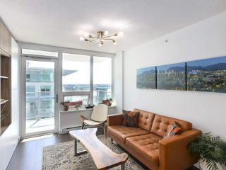 """Photo 2: 2809 908 QUAYSIDE Drive in New Westminster: Quay Condo for sale in """"Riversky 1"""" : MLS®# R2474604"""