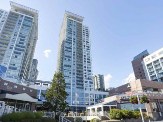 """Photo 21: 2809 908 QUAYSIDE Drive in New Westminster: Quay Condo for sale in """"Riversky 1"""" : MLS®# R2474604"""