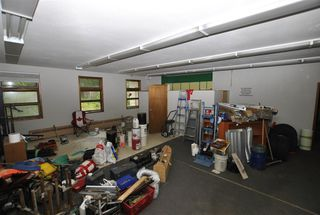 Photo 5: 40 Logan Road in Bridgewater: 405-Lunenburg County Commercial  (South Shore)  : MLS®# 202012752