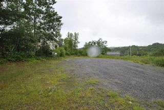 Photo 3: 40 Logan Road in Bridgewater: 405-Lunenburg County Commercial  (South Shore)  : MLS®# 202012752