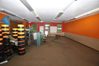 Photo 13: 40 Logan Road in Bridgewater: 405-Lunenburg County Commercial  (South Shore)  : MLS®# 202012752