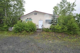 Photo 2: 40 Logan Road in Bridgewater: 405-Lunenburg County Commercial  (South Shore)  : MLS®# 202012752