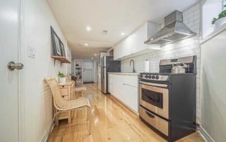 Photo 24: 25 Verral Avenue in Toronto: South Riverdale House (2-Storey) for sale (Toronto E01)  : MLS®# E4829188