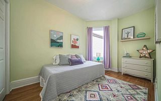 Photo 15: 25 Verral Avenue in Toronto: South Riverdale House (2-Storey) for sale (Toronto E01)  : MLS®# E4829188
