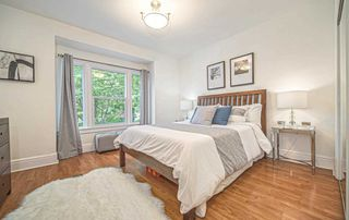 Photo 18: 25 Verral Avenue in Toronto: South Riverdale House (2-Storey) for sale (Toronto E01)  : MLS®# E4829188