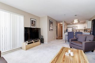 "Photo 9: 302 1219 JOHNSON Street in Coquitlam: Canyon Springs Condo for sale in ""MOUNTAIN SIDE"" : MLS®# R2476162"