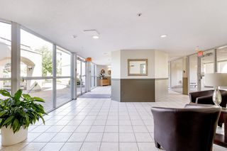 """Photo 4: 302 1219 JOHNSON Street in Coquitlam: Canyon Springs Condo for sale in """"MOUNTAIN SIDE"""" : MLS®# R2476162"""