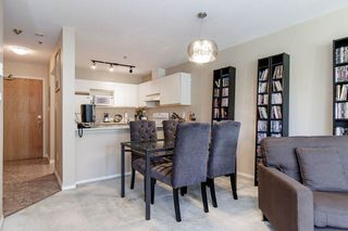 "Photo 10: 302 1219 JOHNSON Street in Coquitlam: Canyon Springs Condo for sale in ""MOUNTAIN SIDE"" : MLS®# R2476162"