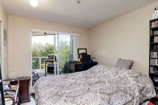 "Photo 14: 302 1219 JOHNSON Street in Coquitlam: Canyon Springs Condo for sale in ""MOUNTAIN SIDE"" : MLS®# R2476162"