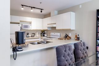 """Photo 12: 302 1219 JOHNSON Street in Coquitlam: Canyon Springs Condo for sale in """"MOUNTAIN SIDE"""" : MLS®# R2476162"""