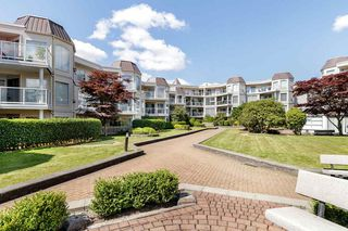 "Photo 2: 302 1219 JOHNSON Street in Coquitlam: Canyon Springs Condo for sale in ""MOUNTAIN SIDE"" : MLS®# R2476162"