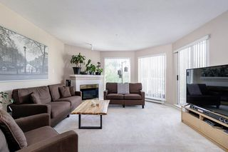 "Photo 7: 302 1219 JOHNSON Street in Coquitlam: Canyon Springs Condo for sale in ""MOUNTAIN SIDE"" : MLS®# R2476162"