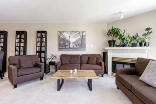"""Photo 8: 302 1219 JOHNSON Street in Coquitlam: Canyon Springs Condo for sale in """"MOUNTAIN SIDE"""" : MLS®# R2476162"""