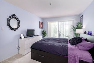 "Photo 17: 302 1219 JOHNSON Street in Coquitlam: Canyon Springs Condo for sale in ""MOUNTAIN SIDE"" : MLS®# R2476162"