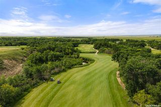 Photo 34: Long Creek Golf and Country Club in Elmsthorpe: Commercial for sale (Elmsthorpe Rm No. 100)  : MLS®# SK818511