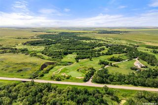 Photo 32: Long Creek Golf and Country Club in Elmsthorpe: Commercial for sale (Elmsthorpe Rm No. 100)  : MLS®# SK818511