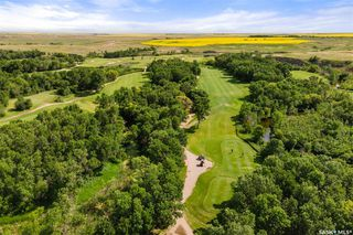 Photo 28: Long Creek Golf and Country Club in Elmsthorpe: Commercial for sale (Elmsthorpe Rm No. 100)  : MLS®# SK818511
